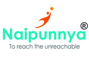 Naipunnya Logo